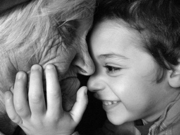 I pregiudizi nei confronti degli anziani