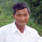 Thai Ngoc, l'uomo che non dorme mai.