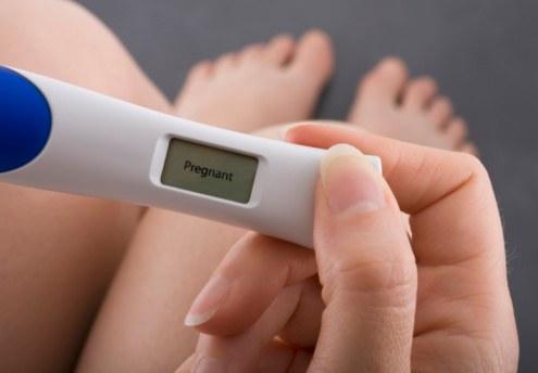 Come sapere se sono incinta dopo un aborto