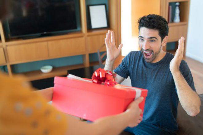 Cosa regalare al tuo fidanzato nei giorni importanti