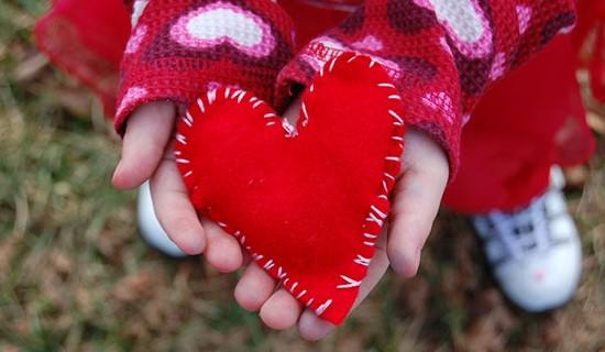 Idee romantiche per San Valentino, evergreen e novità