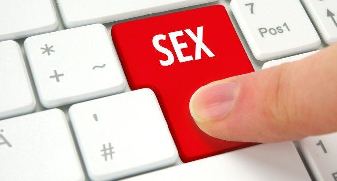 Come trattare la dipendenza sessuale