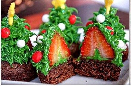Un'idea dolce e creativa per il periodo natalizio!