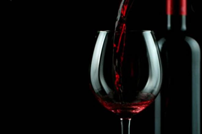 Come avvinare i vini Millesima al cibo per una cena perfetta