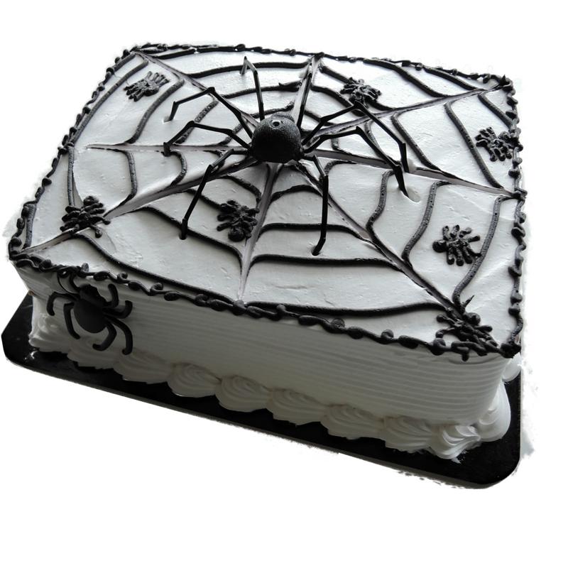 Ricetta di Halloween per un dolce macabro: il fantasmino