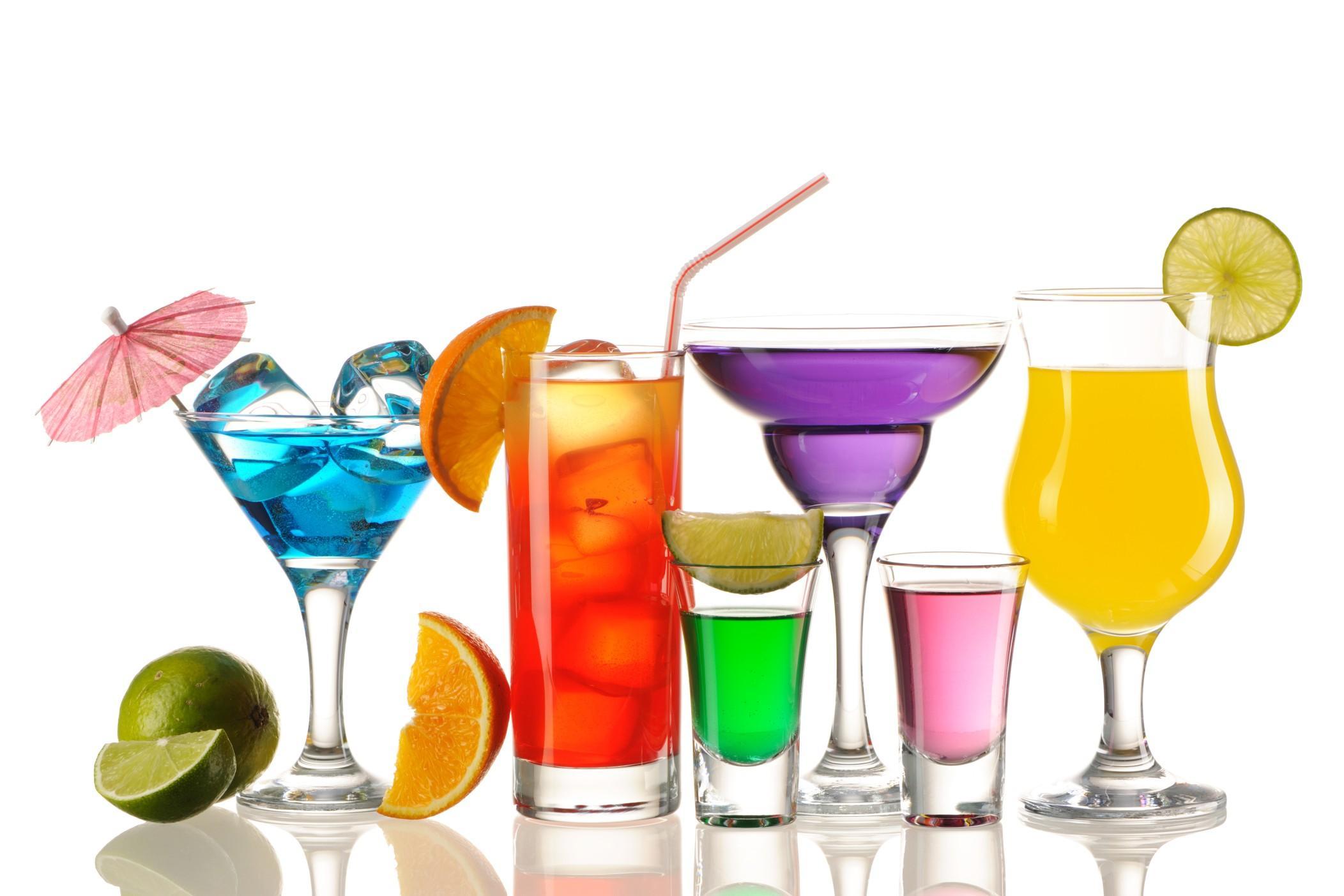 UK e Alcolici: limitarsi a un bicchiere al giorno va bene