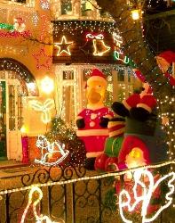 Natale: che cosa preparare per i figli?