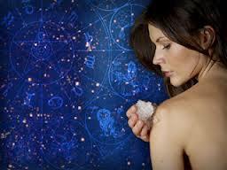 L'ultima frontiera del relax… i massaggi zodiacali!