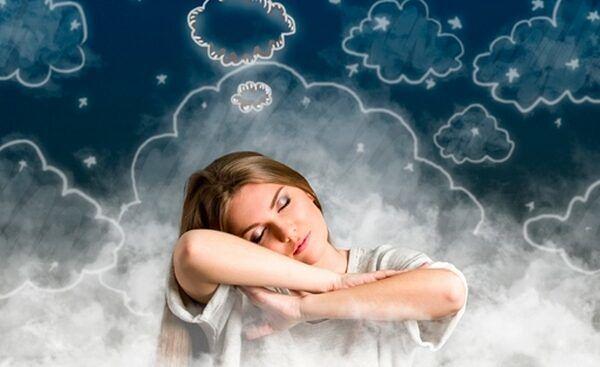 Sognare di essere perseguitati