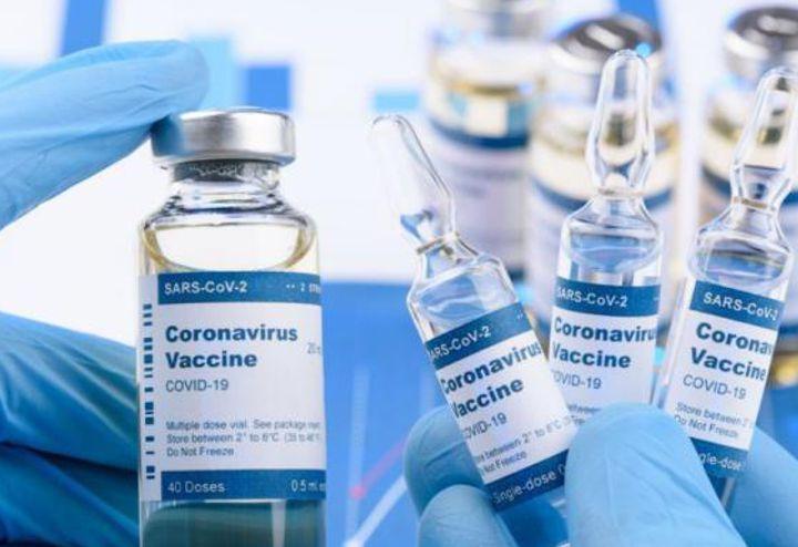 Farai il vaccino Covid-19 ?