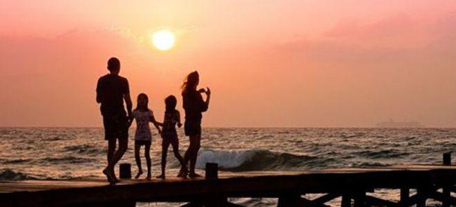 Bambini, adolescenti e famiglia(10)