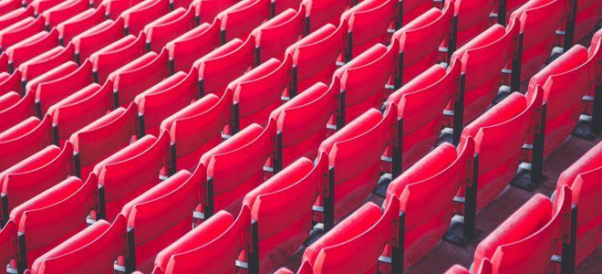 Cinema, TV, musica e spettacolo(3)