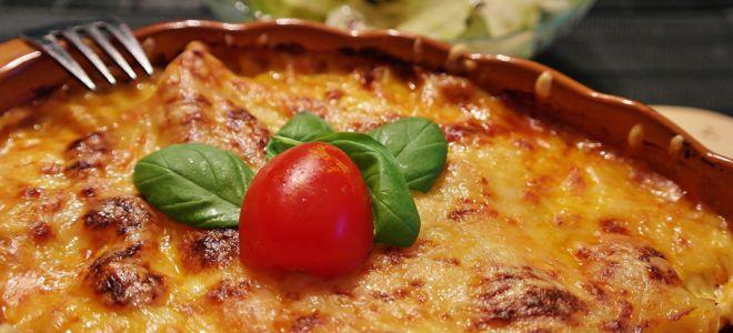 Cucina(5)