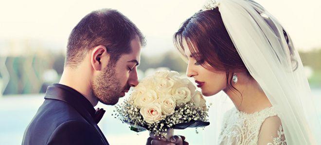 Matrimonio(4)