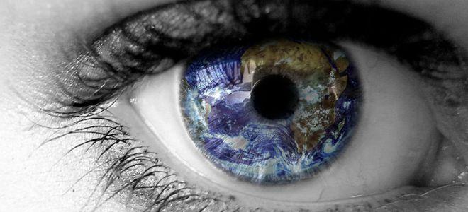 Un occhio sul mondo(13)