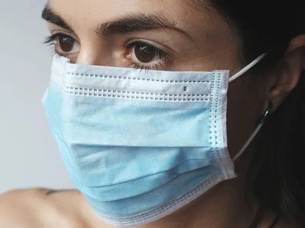 La febbre e il Covid-19