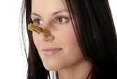 Rinoplastica, quel naso che non va proprio giù