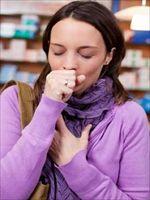 Aiuti dalla natura per la tosse