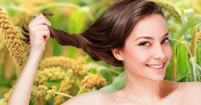 Alimenti per prevenire la caduta dei capelli