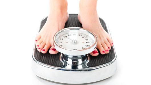 Perché si pesa di più dopo l'allenamento