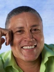 Roy Martina e la dieta del pensiero positivo