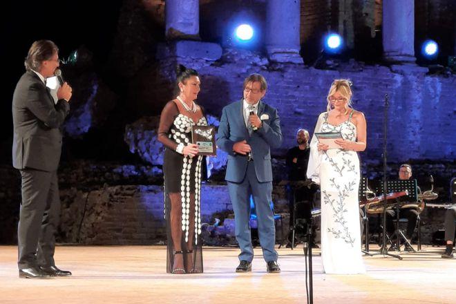 Taormina Fashion