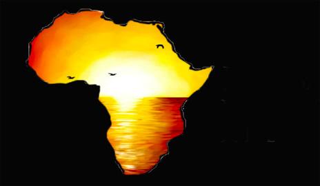Mama Africa Bari