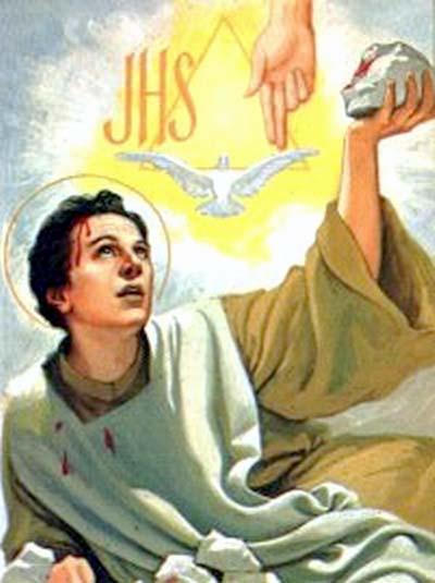 Il Giorno di Santo Stefano e le origini della festività!