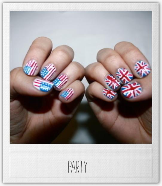 British Vs American style: quando la moda parla inglese