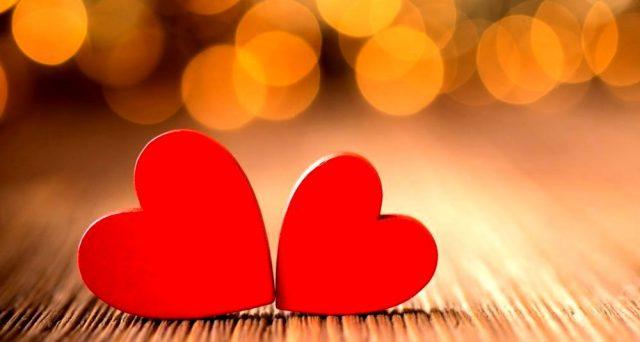 Idee economiche per San Valentino