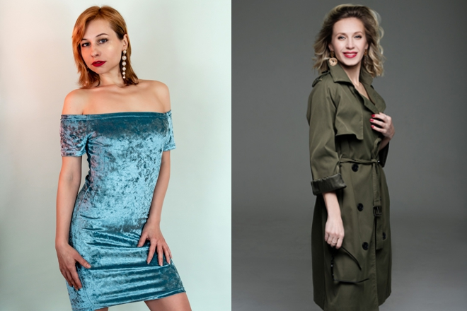 Moda donna: quali sono i must have per l'autunno 2021