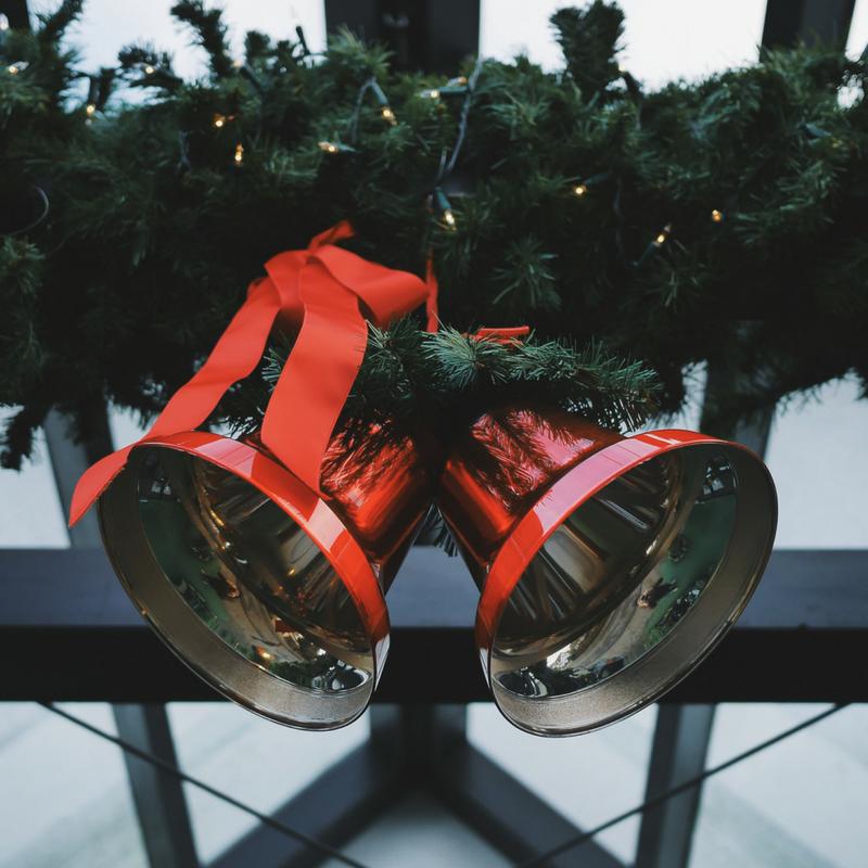 Le cinque cose da non regalare a Natale