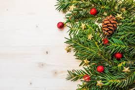Il più bel regalo di Natale è la cultura