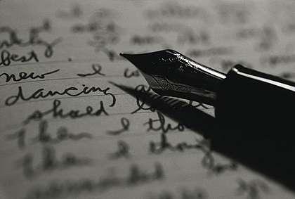 Scrivere canzoni