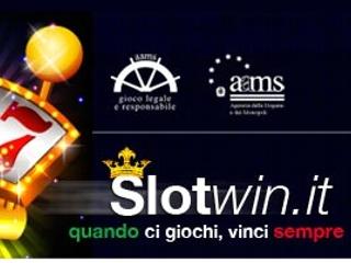 Slot machine, roulette e casinò online agli italiani piace giocare