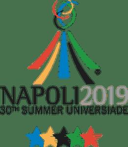 Universiadi - Napoli 2019