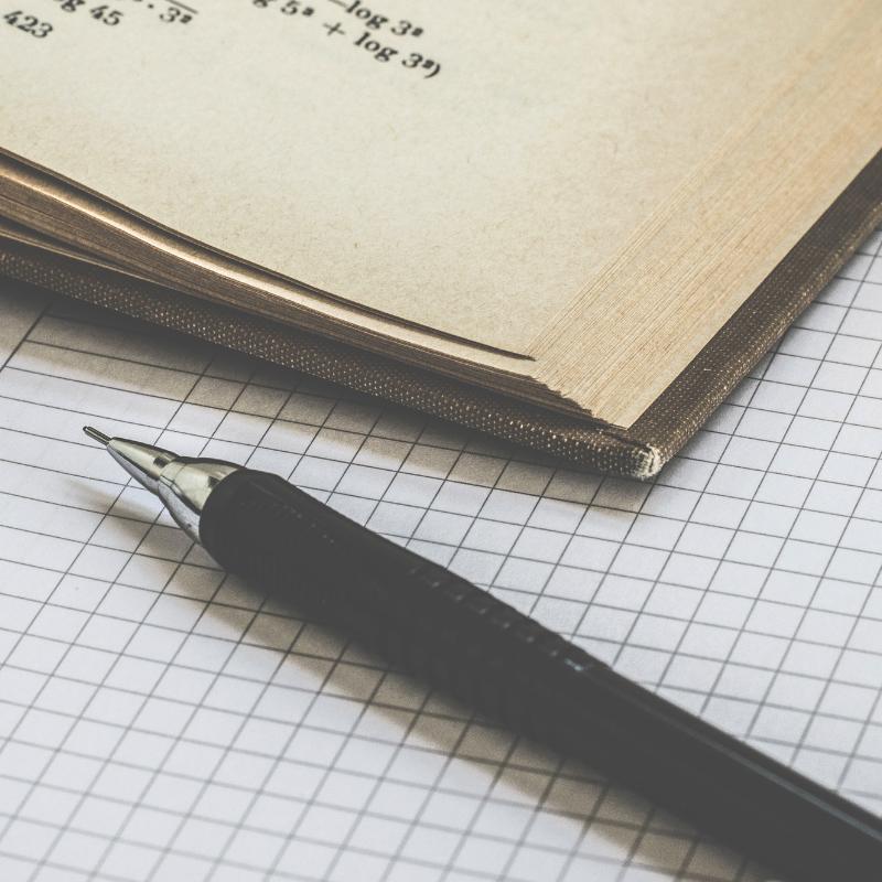 Imparare ad imparare: esiste il metodo di studio perfetto?
