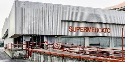Supermercati aperti la domenica? Sì!