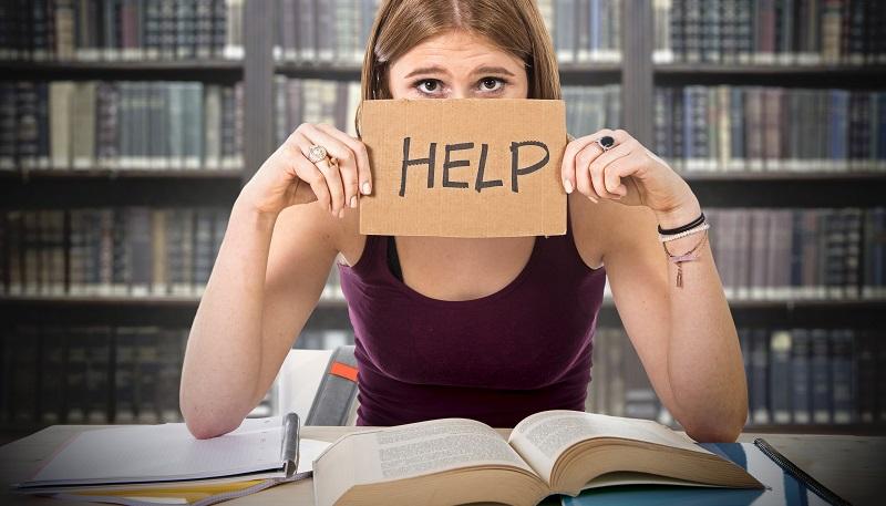 Come affrontare gli studi universitari