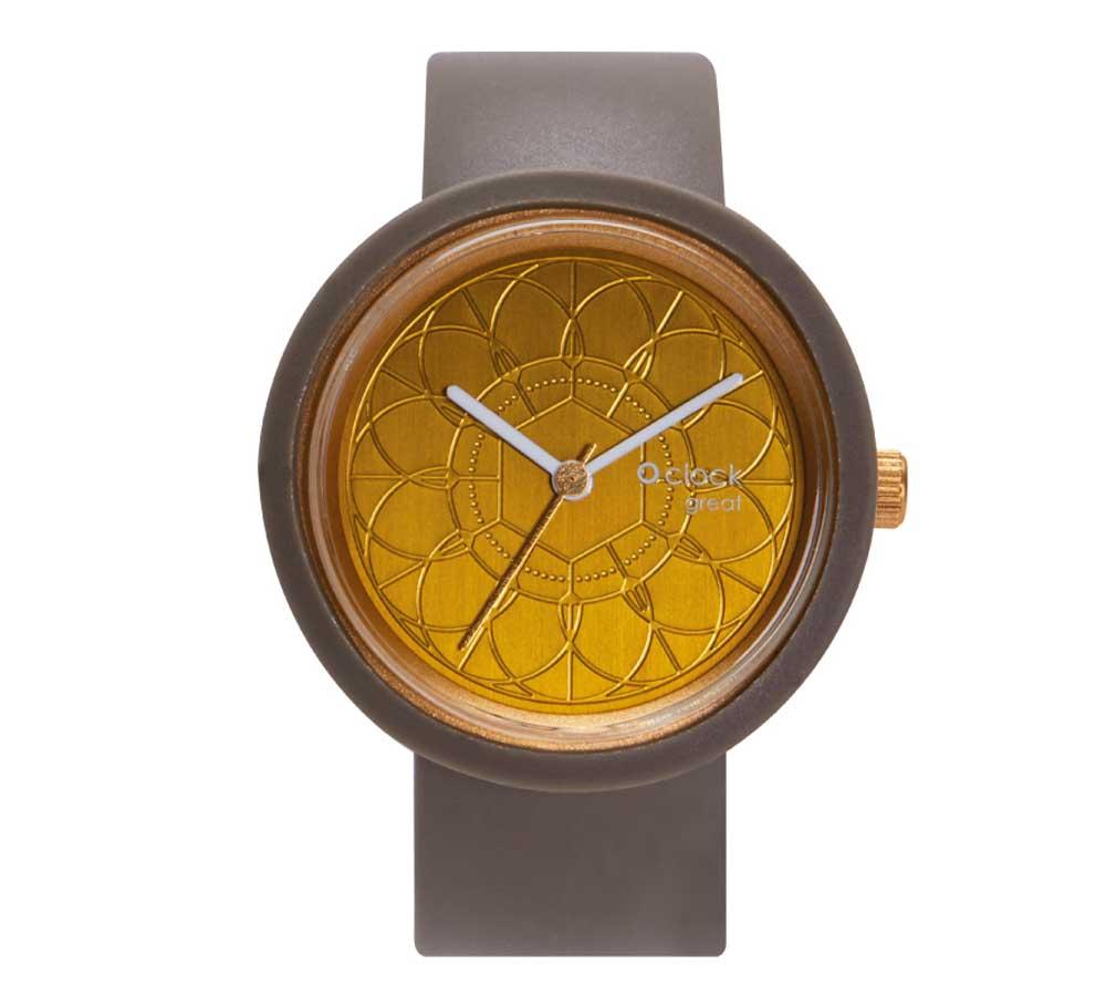 Gli orologi o'bag sono bellissimi!Le novità per quest'inverno!
