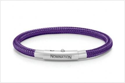 Nomination anche per la estate 2012 è COOL