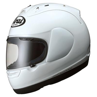 Bella stagione: il casco per la moto