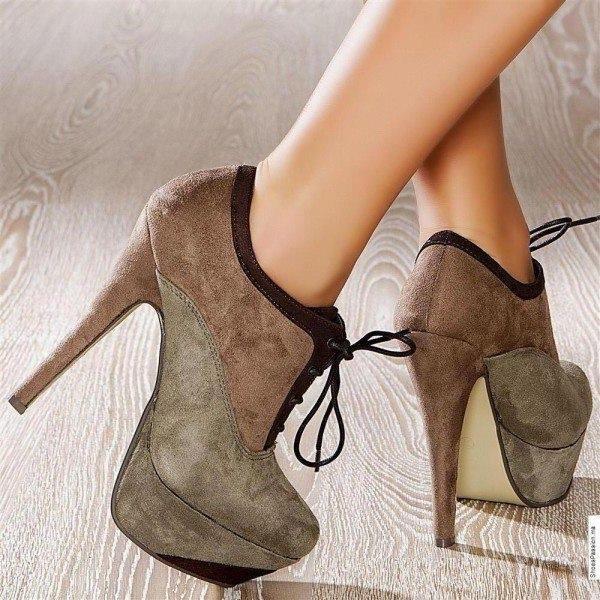 Come eliminare le macchie dalle scarpe