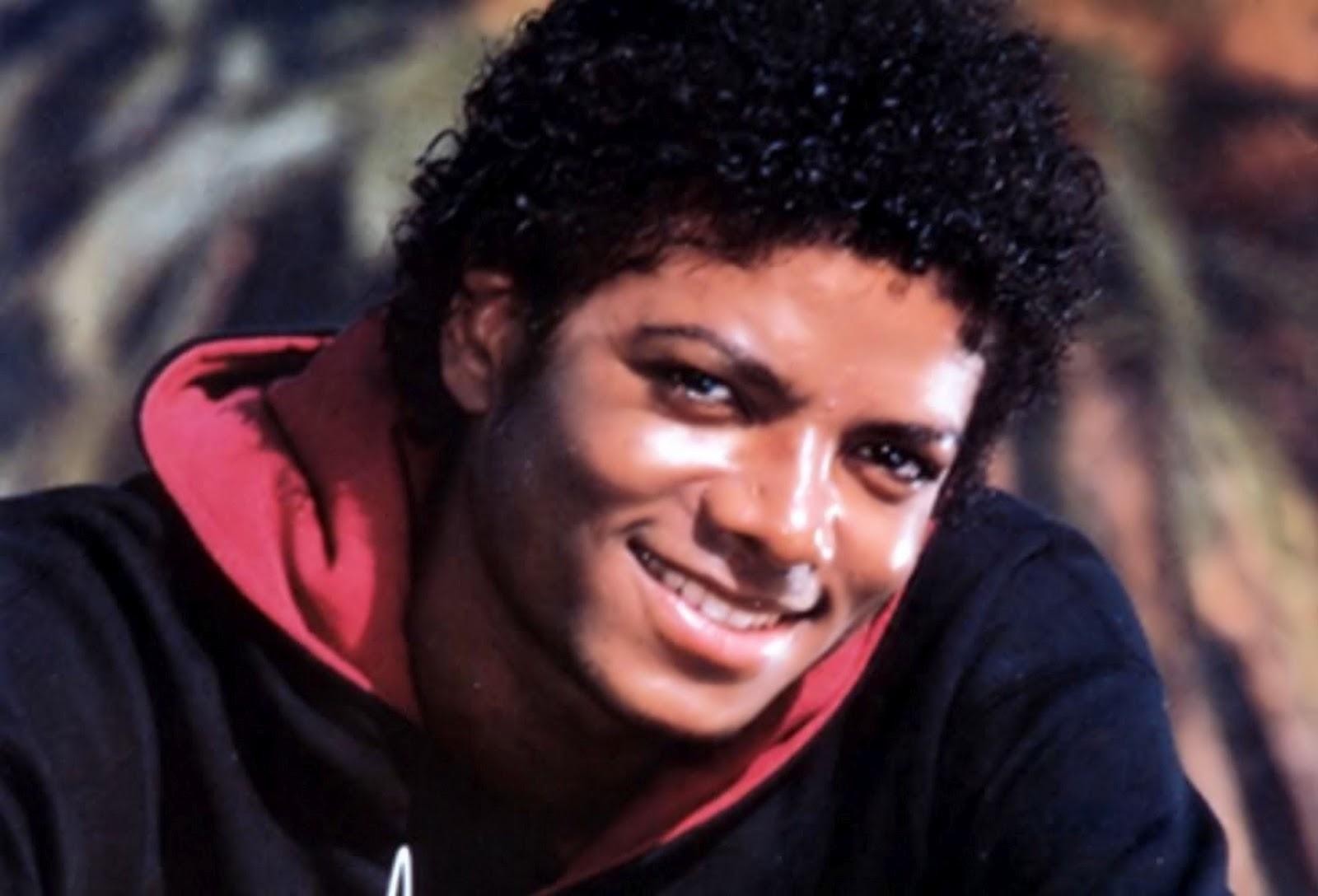 Michael Jackson: altre accuse di pedofilia