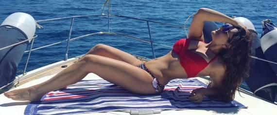 Miss Italia ritorna alla donna mediterranea, curvy che passione