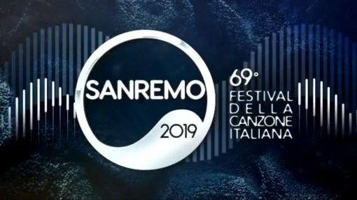 Festival di Sanremo 2019, chi vincerà?
