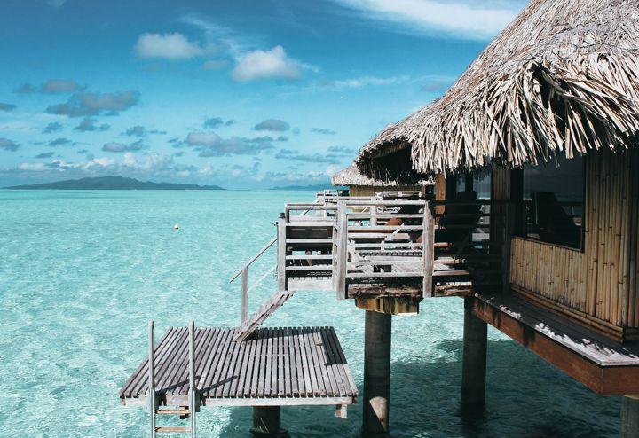 Vuoi una vacanza di tendenza e che profumi di avventura? Scegli un last minute