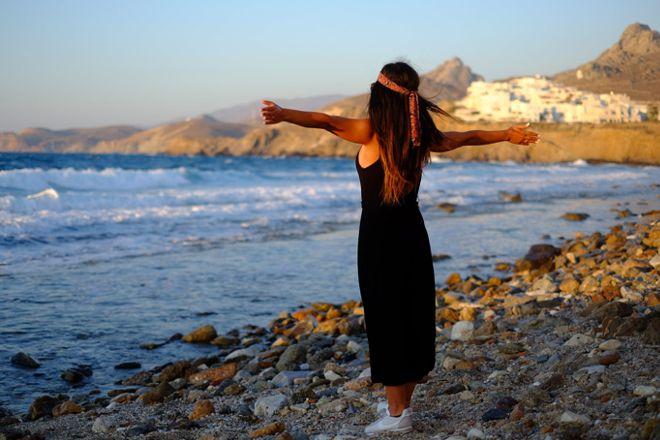 Grecia: dritte e consigli per una vacanza indimenticabile