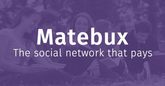 Matebux