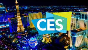 CES 2020 a Las Vegas, 3 italiane premiate